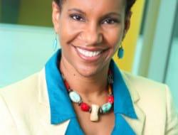 Dr. Tonya Matthews