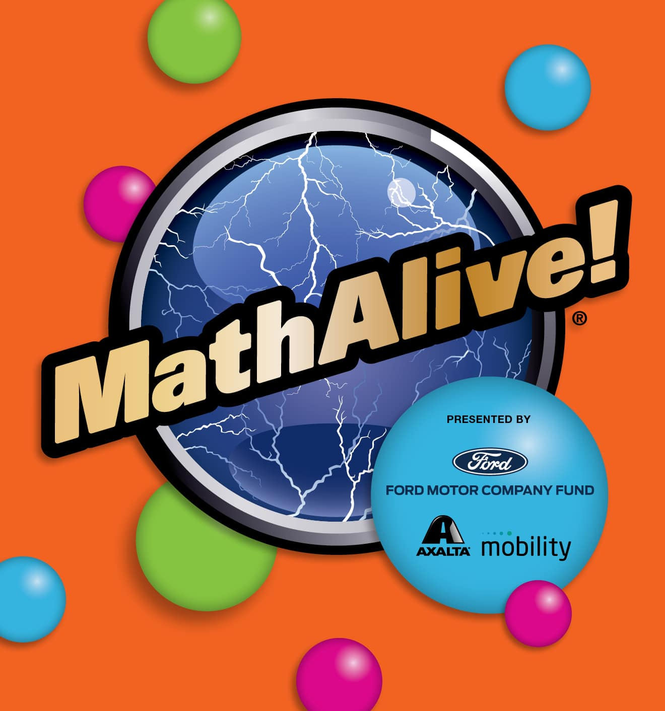 mathalive square web 1320x1412