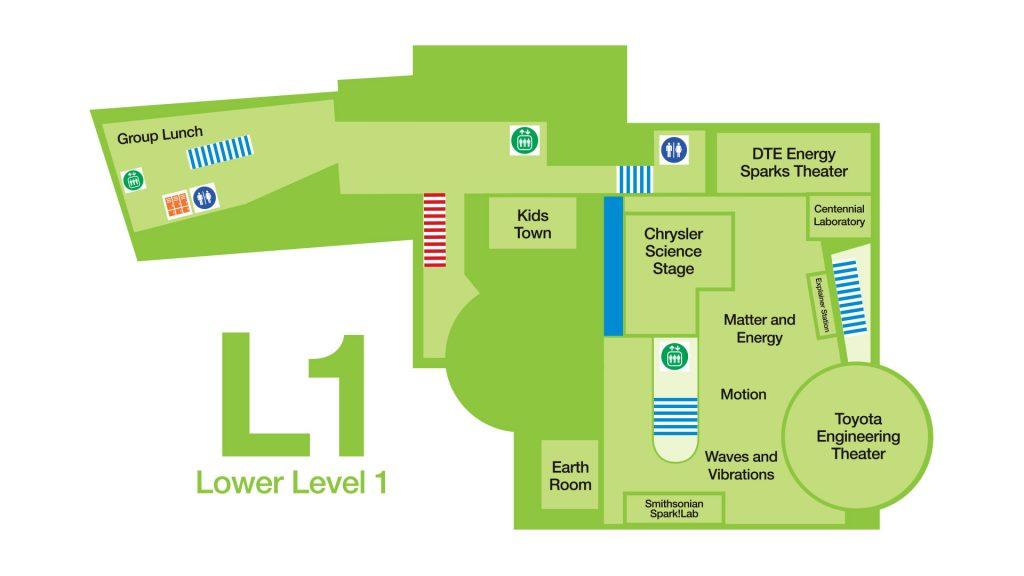l1-level-map