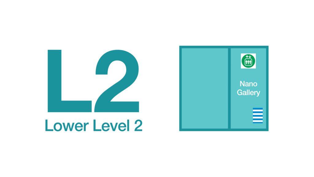 l2-level-map