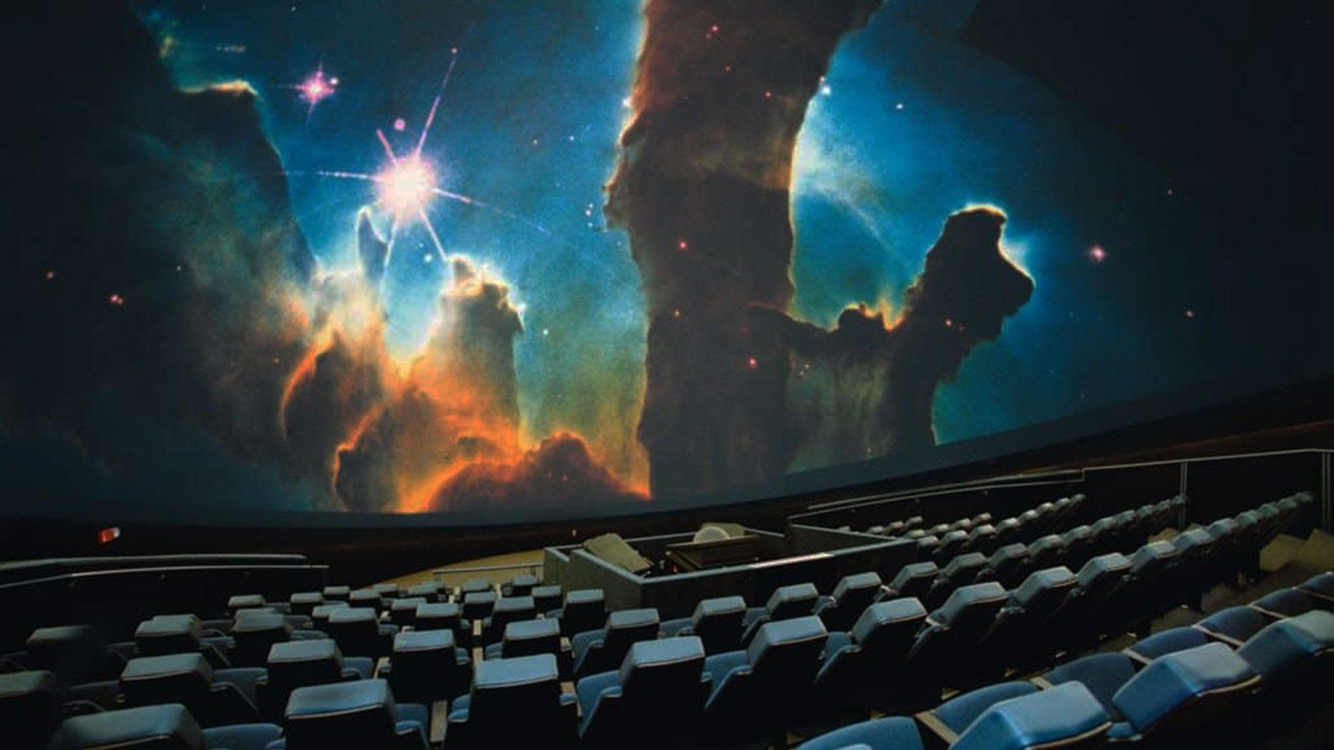 planetarium-background 05