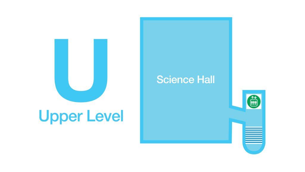u-level-map