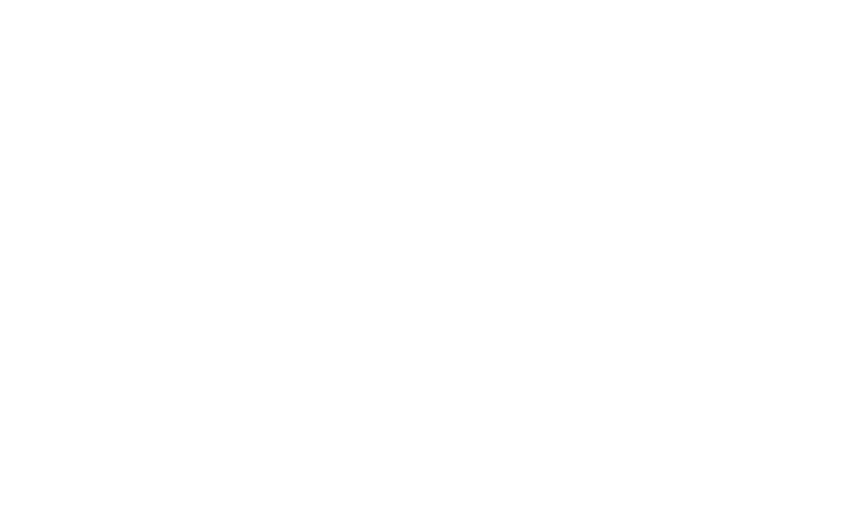 misci logo affiliate white