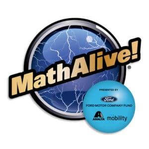 mathalive logo lockup 2a