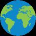 site-icon-earth
